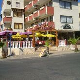 Aloe Hotel And Apartments Picture 0