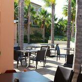 Pierre and Vacances Terrazas Costa del Sol Hotel Picture 16