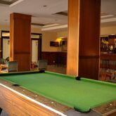Iris Hotel Picture 5