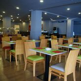 Ritual Torremolinos Hotel - Adults Only Picture 7