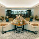 Lisbon Marriott Hotel Picture 9