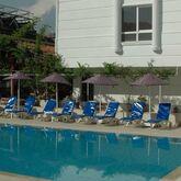 Holidays at Doruk Hotel Suites in Icmeler, Dalaman Region