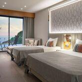 Mylome Luxury Hotel & Resort Picture 7
