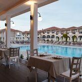Marelen Hotel Picture 16