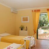 Barbati Beach Apartments Picture 3