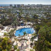 Holidays at Abora Buenaventura by Lopesan Hotels (ex Ifa Buenaventura) in Playa del Ingles, Gran Canaria