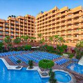 Almunecar Playa Hotel Picture 0