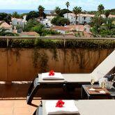 PortBlue San Luis Hotel Picture 9
