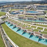 Holidays at Mayia Exclusive Resort & Spa - Adults Only in Kiotari, Rhodes