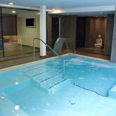 Alegria Mar Mediterrania Hotel Picture 10