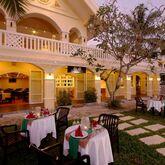 Front Village Phuket Hotel Picture 4