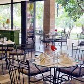 Memories Miramar Havana Hotel Picture 11