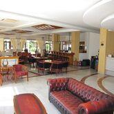 Kos Hotel Junior Suites Picture 13