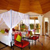 Kuredu Island Resort Hotel Picture 4