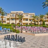 Horizon Beach Hotel Picture 12