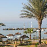 Kermia Beach Bungalow Hotel Picture 5
