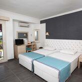 Bodrum Bay Resort Picture 3