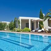 Kipriotis Village Resort Hotel Picture 5