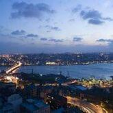 Marmara Pera Hotel Picture 0