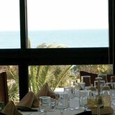 Playas de Torrevieja Hotel Picture 10