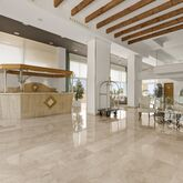 Hotel Roc Illetas Picture 6