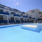 Mariposa del Sol Apartments Picture 10