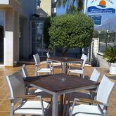 Las Terraza de Albir Apartments Picture 6