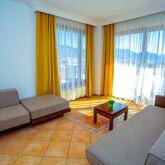 Villa Sonata Hotel Picture 5