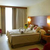AR Diamante Beach Hotel Picture 3