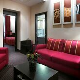 Gounod Hotel Picture 16