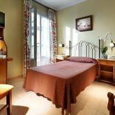 Tribuna Malaguena Hotel Picture 3