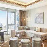 Hilton Dubai Al Habtoor City Picture 7