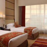 Khalidiya Palace Rayhaan Hotel Picture 4