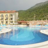 Marcan Resort Hotel Picture 0