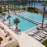 Lake Resort Hotel Picture 2