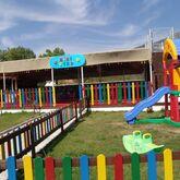 Sahra Su Holiday Village Picture 18