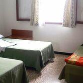 La Ceiba Hotel Picture 5