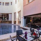 Dellarosa Hotel & Spa Picture 11