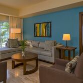 Westin Punta Cana Resort and Club Picture 11