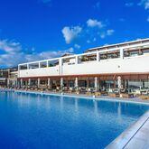 Holidays at Royal Marmin Bay Luxury Resort & Spa - Adults Only in Elounda, Crete