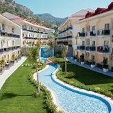 Montebello Resort Hotel Picture 12