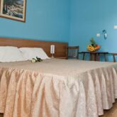Holidays at WGrand Petrovac in Petrovac, Montenegro