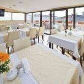 Holidays at Kupeli Hotel in Istanbul, Turkey