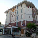 Primera Suite Hotel Picture 5