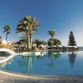 Amathus Beach Hotel Picture 10