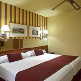 Senator Barcelona Spa Hotel Picture 3