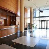 Nh Ciudad de Almeria Hotel Picture 5