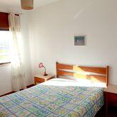 Vilamor Apartments Picture 3