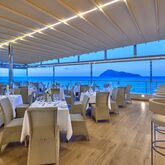 Porto Platanias Beach Resort & Spa Picture 17