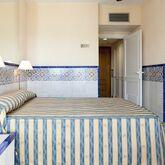 Playalinda Aquapark & Spa Hotel Picture 6